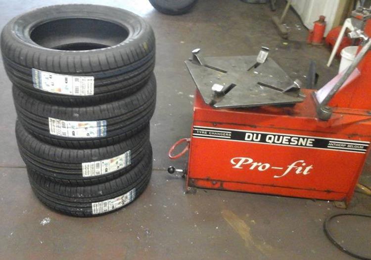 pneus bruxelles auxi pneus garage vente de pneu t